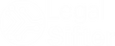 White Stacked LegalSifter Logo.png