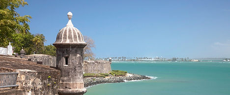 Estrella Puerto Rico.jpg