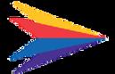 Horty Springer Logo.png