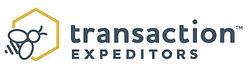 Transaction Expeditors.jpg