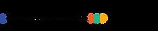Blue Burro Logo.png