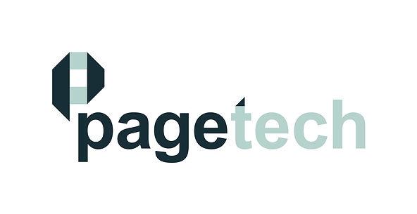 Pagetech Logo.jpg