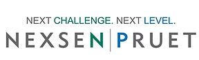 Nexsen Pruet Logo.jpg