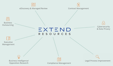 Extend Resources Graphic.PNG