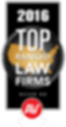 Metz Lewis Top Ranked Law Firm.png