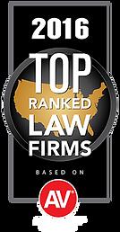 Metz Lewis Top Ranked Law Firm.png