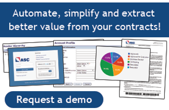 ASC Contract-Management-Demo-Request