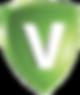 VeraSafe Logo.png
