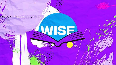 TitleSlide_H_Wise_GrowKids-scaled.jpg