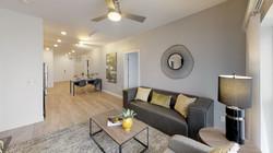 VOPS-AirBnb-Living-Room