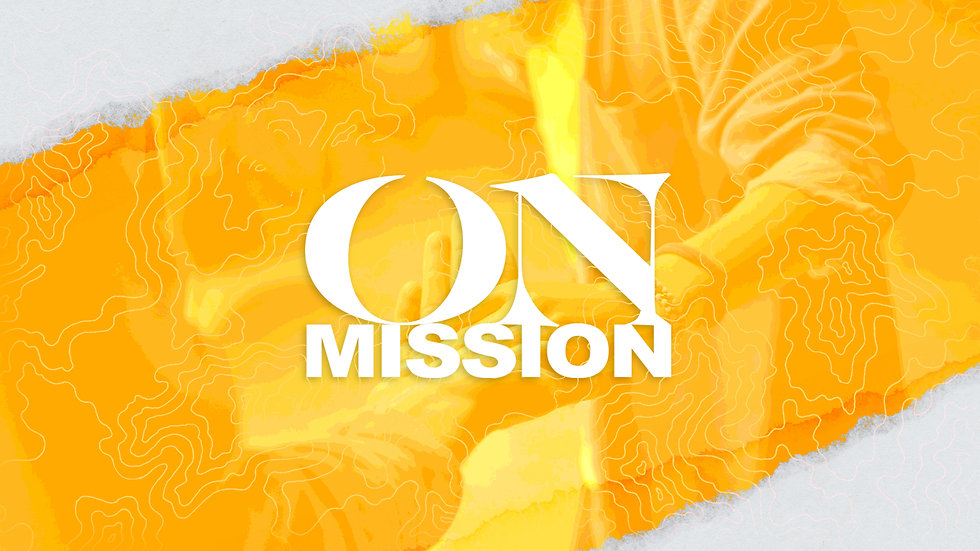 OnMission_16x9_Graphic.jpg
