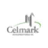 celmark dev block logo@2x.png