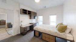 VOPS-AirBnb-Bedroom