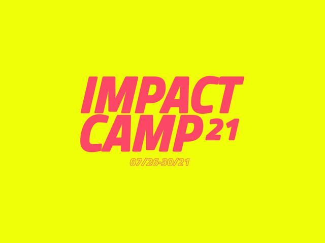 IMPACT CAMP