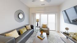 VOPS-AirBnb-Living-Room(1)