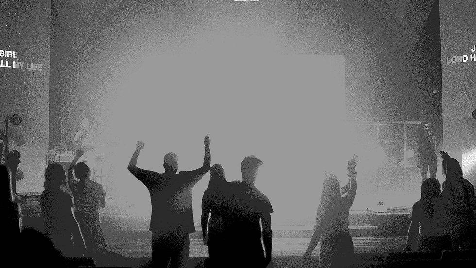 Worship_Image2.jpg