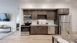 VOPS-AirBnb-Kitchen(1)