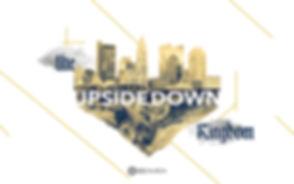 UpsideDownKingdom_Graphic.jpg