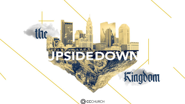 Upside Down Kingdom Graphic.jpg