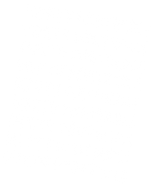 SAFETY%402x_edited.png