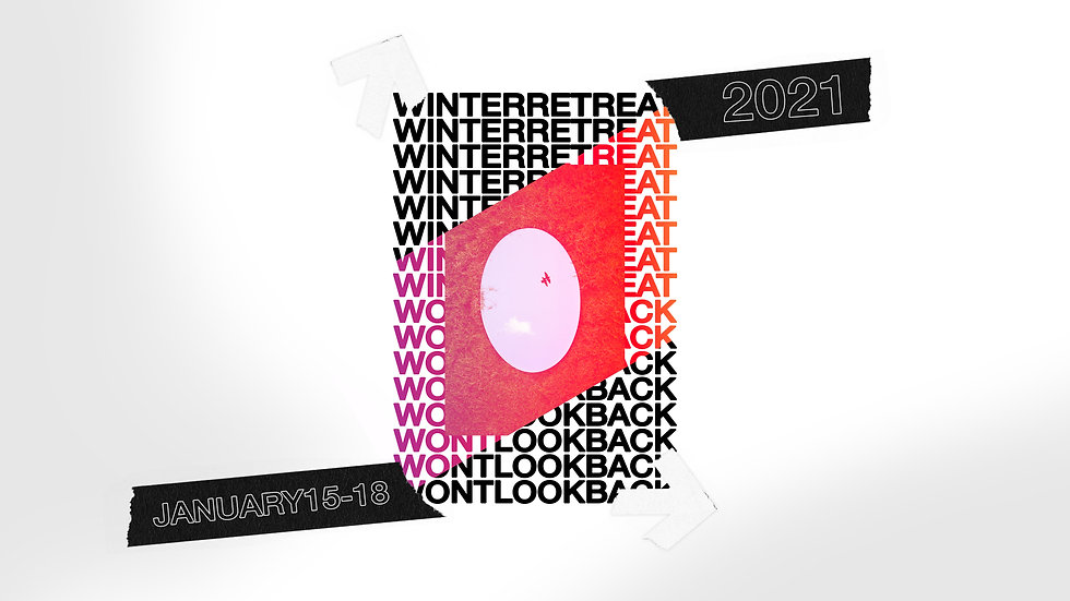WinterRetreat21_Promo_16x9.jpg