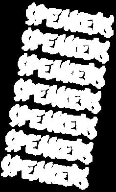 speakers%402x_edited.png
