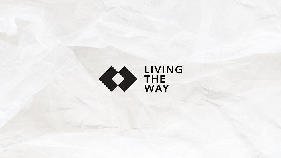 LivingTheWay_Graphic.jpg