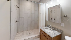 2285-N-High-Bathroom