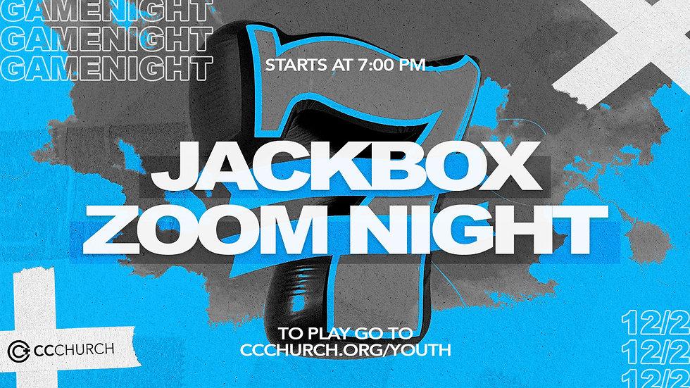 20_JackboxGameNight_Graphic_16x9_lo.jpg