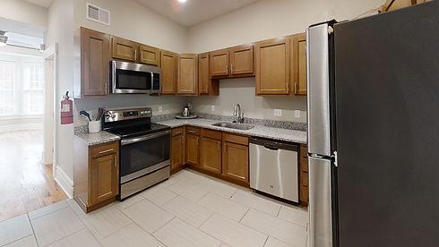 2265-N-High-St-Kitchen.jpg