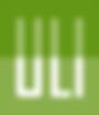 ULI_DesignAward_badge.png