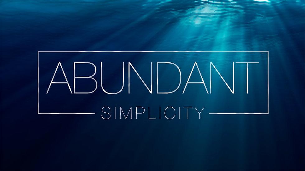 abundant simplicity final.jpg