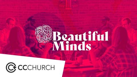 BEAUTIFUL MINDS