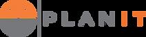 planit_logo.png