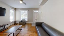 2279-N-High-Living-Room