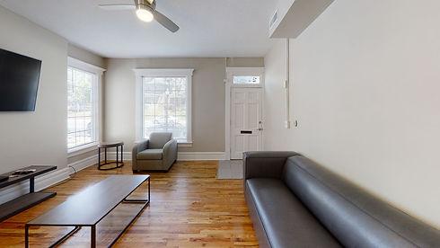 2279-N-High-Living-Room.jpg