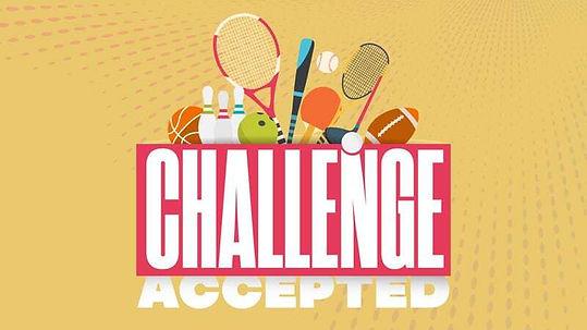 TitleSlide_H_ChallengeAccepted_GrowKids.