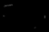 EastVillage_logo.png