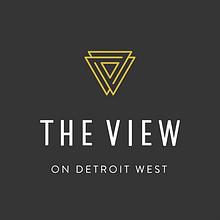 TVODetroitWest_logo_dark.png