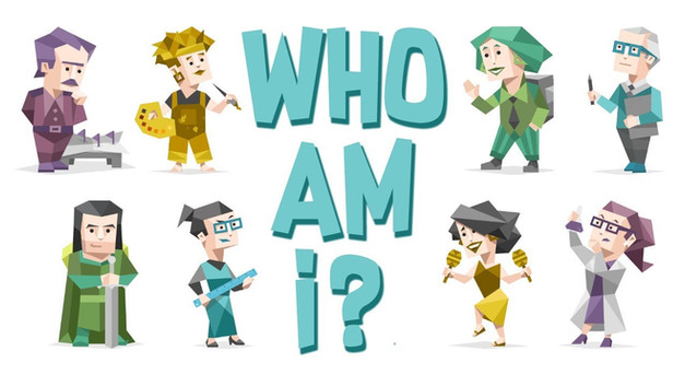 Take The Free Personality Test With Your Family