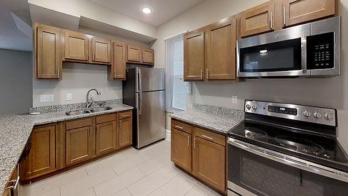 2285-N-High-Kitchen (1).jpg