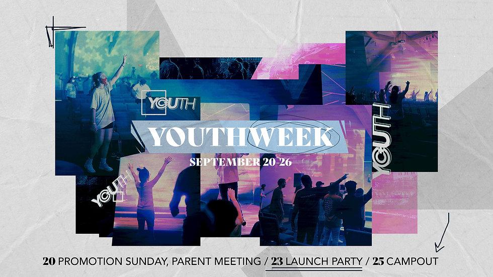 YouthWeek_16x9.jpg