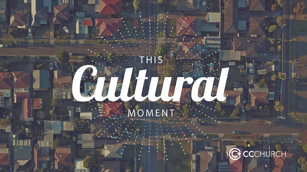 this cultural moment graphic.jpg