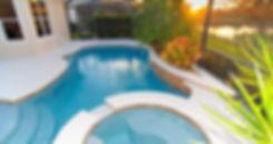 swimming-pool-inspection.jpg