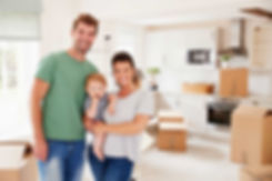 Home-Inspection-Services-bgd.jpg