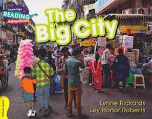 The Big City thumbnail.jpg