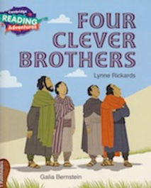 Four Clever Brothers thumbnail.jpg