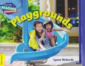 Playgrounds thumbnail.jpg