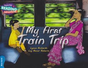 My First Train Trip thumbnail.jpg