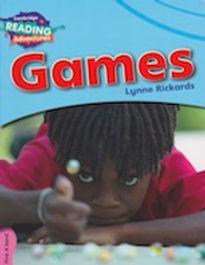 Games cover thumbnail.jpg